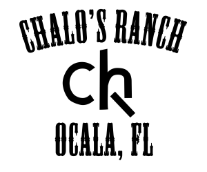 Chalos_logo