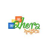 log_ahoramusica170