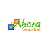 log_ahoranovelas_170