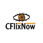 log_ciflix_170