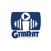 log_gymrat2170