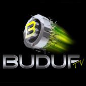 logo_buduftv