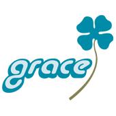 logo_grace1