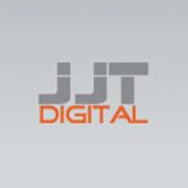 logo_jjtdigital