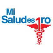 logo_misalud