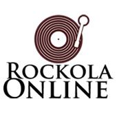 logo_rockola