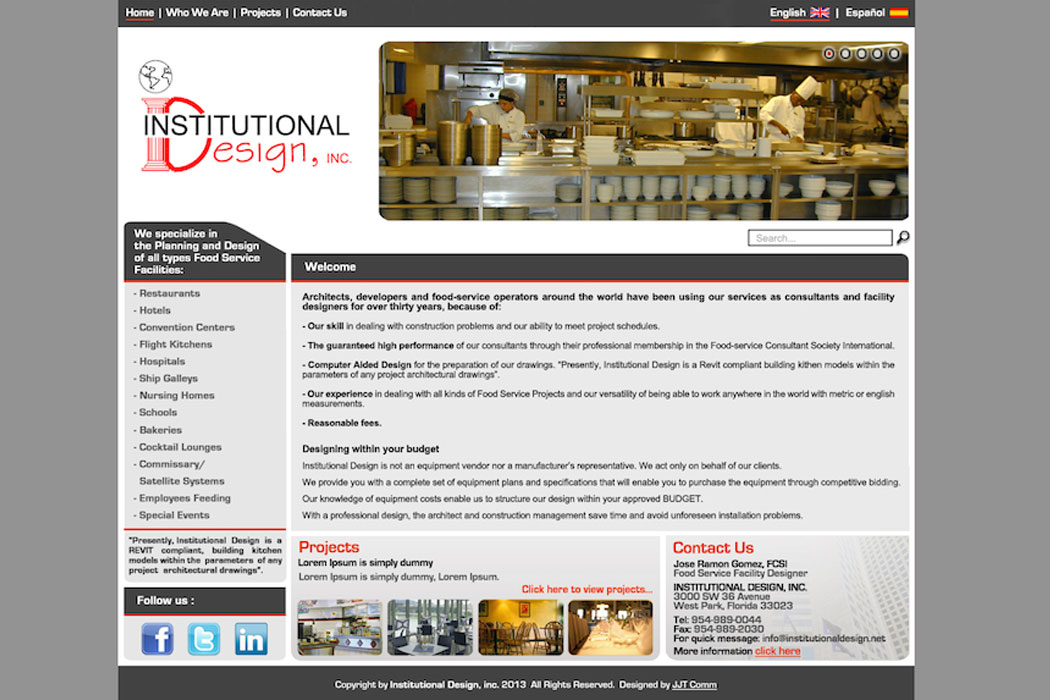 WEB-Inst​itutional-Design​