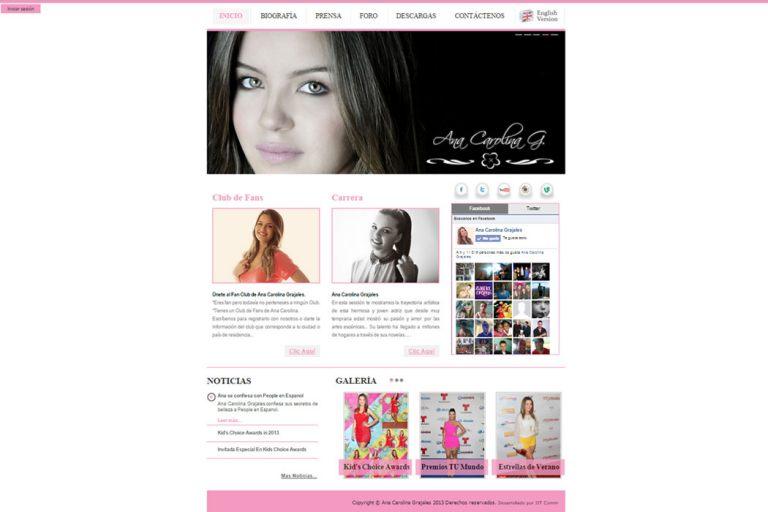 Ana-Carolina-web