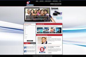 Sercano-web-home