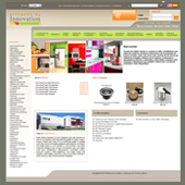 innovations_store
